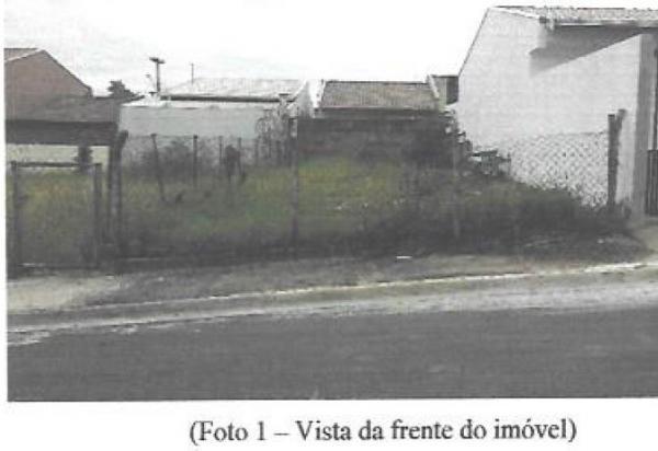 LOTE DE TERRENO NO RESIDENCIAL COSMOS EM CAMPINAS/SP